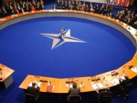 """Nato'dan Azerbaycan Ve Ermenistan'a """"Çatışmayı Durdurun"""" Çağrısı"""