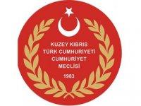 """KKTC Cumhuriyet Meclisi Başkan Yardımcılığı: """"Azerbaycan Seninleyiz"""""""