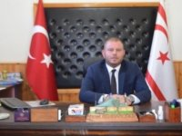 """Büyükkonuk Belediye Başkanı Sennaroğlu: """"elektrik kesintisine karşı ara emri aldık"""""""