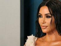 Kim Kardashian:Türkiye uyarılmalı