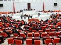 TBMM'den ortak Azerbaycan bildirisi