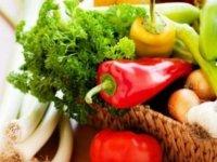 Kolesterolü düşürmeye yardımcı 10 gıda