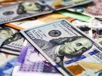 Türk lirası eriyor; dolar 7.83 TL'yi aştı, euro 9 TL'nin üzerinde, sterlin artık çift hanede!