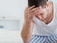 Sperm Sayısı Nasıl Artırılır? Uzmanından 9 Tavsiye...