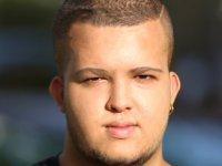 Kıbrıslı Genç Yetenek Saldıray Özarı İlk Single'ını Çıkardı