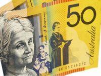 Banknotları en az cinsiyetçi olan ülke hangisi?