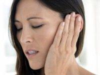 Dikkat! Kulağınızda bu şikayetler varsa! Kulakta görülen 5 hastalık!