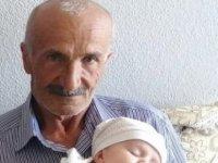 Helikopterden atılan Servet Turgut vefat etti