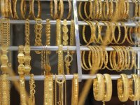 Altın Piyasasında Son Rakamlar (26 Kasım 2020 Perşembe)