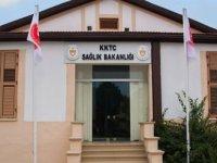 Sağlık Bakanlığı:75 yaş üzeri kişilerin aşılama işlemleri tamamlandı