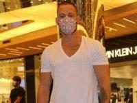 Survivor şampiyonu Atakan Arslan ekrana dönüyor