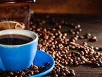 Ölüm riskini azaltan içecek: Kahve