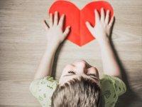 Korona Virüsle Mücadelede Çocukların Psikolojisini Nasıl Koruruz?
