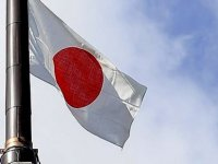 Japonya'da Kabine Üyesine Ustura İle Mesaj