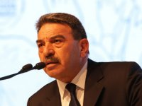 """Sorakın: """"Sayın Tatar, Kıbrıslı Türkleri yalnızlaştırmaya gideceğinin farkında değil"""""""