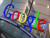 Google'dan 'Anneler Günü' doodle'ı