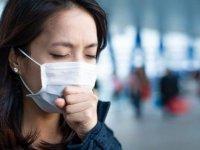 Dr. Özlem Gürkut: Maske-Mesafe-Hijyen kurallarına lütfen uyalım