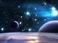 Heyecanlandıran keşif! 24 gezegende yaşam ihtimali