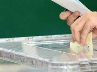 Hükümet Ortakları Erken Seçim İçin 3 Nisan 2022'yi, Muhalefet Partileri 29 Ağustos 2021'i Önerdi