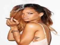 İşte Rihanna'nın şoke eden o görüntüleri ve cevabı!