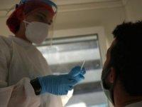 Kronik hastalar ve kanser tedavisi görenler bile e-Nabız'da risk grubunda sayılmadı