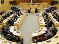 Rum Meclisi Göçmenler Komitesinde Kıbrıs Türk malı kavgası