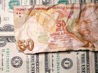 Türk lirasında yeni 'dip noktası': Dolar ve euro tarihi zirveye ulaştı