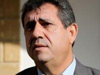 Sendikal Platform'dan Maraş eleştirisi:Kıbrıs Türk toplumunun siyasi iradesini yansıtmıyor