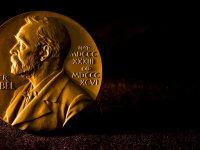 2021 Nobel Tıp Ödülü sahiplerini buldu
