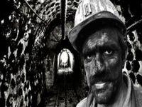 Soma'da maden ocağında göçük: 1 madenci öldü; 2 kişiyi kurtarma çalışmaları sürüyor