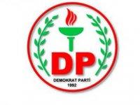 Ören, Sadrazam ve Kayışkanat DP'den istifa etti…