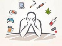 Bağımlılık ayıp değil, hastalık olarak değerlendirilmeli