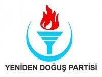 """YDP:""""Tatar'ın bir bakana vekalet vermesi daha şık olurdu"""""""