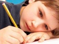 Çocukların Odaklanmasını Kolaylaştıracak 7 Önemli Adım