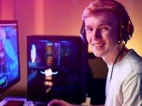 Gamer'lara bol hediyeli fiber internet