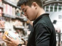 Çin Pazarında Sabreden Ihracatçı Kazanıyor