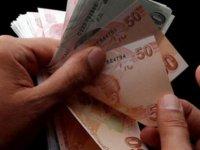 Bankada Parası Olanlar Dikkat! Faizler Yükseldi, Fark 463 Liraya Çıktı