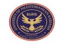 """Akdeniz Karpaz Üniversitesi """"Kadın Hakları Günü"""" Semineri Yapmaya Hazırlanıyor"""