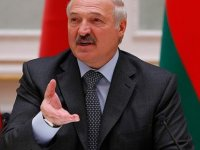 Güney Kıbrıs'taki Bazı Şirketler Lukaşenko'yla İlişkilendiriliyor