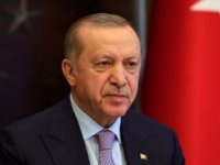 Cumhurbaşkanı Erdoğan: Mucizenin Adı Ayda... Geçmiş Olsun Güzel Yavrum
