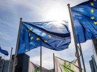 Almanya ve Fransa'dan Doğu Akdeniz için Türkiye'ye bir hafta süre