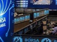 BIST 100 düşüşle kapandı, en fazla madencilik endeksi değer kaybetti