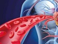 Kovid-19'u ağır geçiren hastaların neredeyse yarısında kalp hasarı tespit edildi