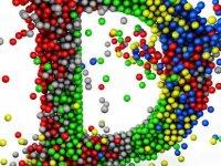 İşte D vitamininin Covid-19'a karşı etkileri