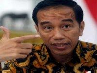 Endonezya devlet başkanı: Covid-19 aşılarının 'helal' olup olmadığından emin olmalıyız