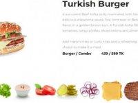 'Artık Türk burgeri değil Yunan burgeri satacağız' diyen Suudi şirket, Türkiye'de yağ sektörünün lider markası çıktı