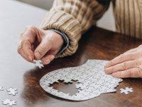 Alzheimer Hastalığı Yaşlanmanın Doğal Bir Sonucu Değil!