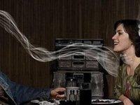 Dikkat! Sigara İçilen Ortamda Koronavirüs Daha Hızlı Bulaşıyor