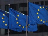 Avrupa Birliğinden Cumhurbaşkanı seçimiyle ilgili açıklama