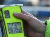 İstanbul polisi 'uyuşturucu metre' ile denetimlere başladı